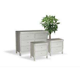 dresser and chest set. save dresser and chest set