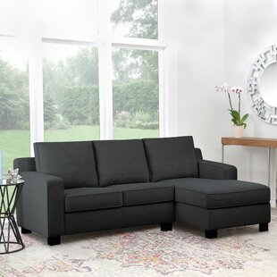 Brown Ivory Cream Sectionals You Ll Love In 2021 Wayfair