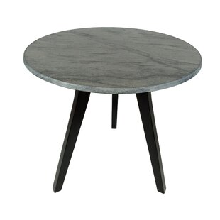 Albertville End Table