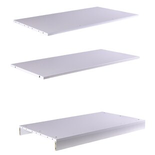 Combest 3 Piece Shelf Set By Ebern Designs