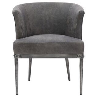 Arelious Armchair by 17 Stories SKU:EB181741 Description
