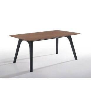 Conlin Dining Table Brayden Studio
