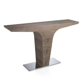 Marengo Console Table By Ebern Designs