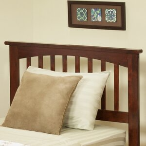 Piper Slat Headboard