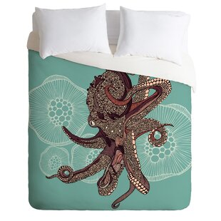 East Urban Home Octopus Bl..