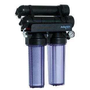 Hydrofarm Active Aqua 200 Reverse Filtration System