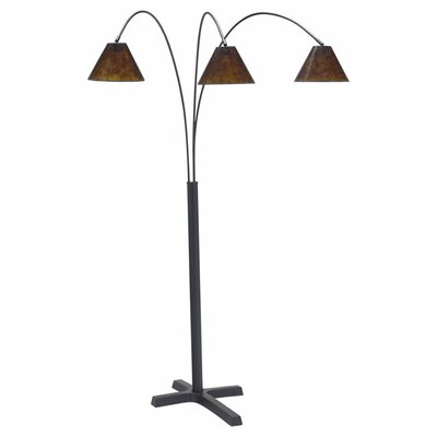 Arched Traditional Floor Lamps You Ll Love In 2019 Wayfair