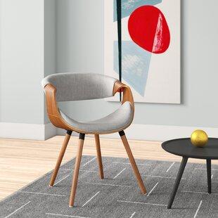 Haldeman Armchair By Selsey Living
