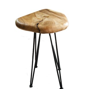 29 Bar Stool by Asian Art Imports