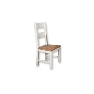 Khalil Dining Chair (Set Of 2) By Brambly Cottage