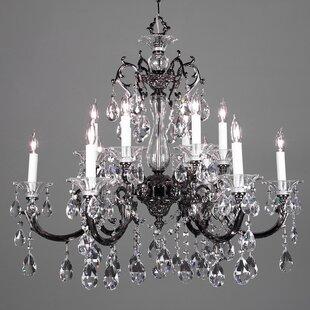Classic Lighting Via Lomba..