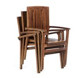https://secure.img1-fg.wfcdn.com/im/10312435/resize-h160-w160%5Ecompr-r85/7068/70689929/Ewing+Butterfly+5+Piece+Teak+Dining+Set+with+Cushions.jpg