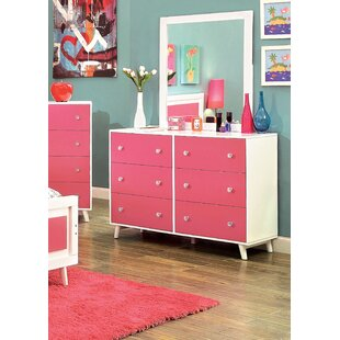 Save To Idea Board Blue White Pink