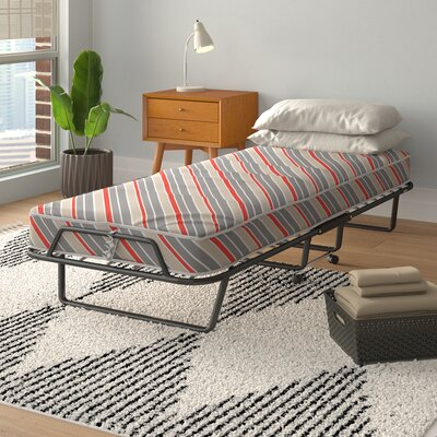 Folding Beds You Ll Love In 2019 Wayfair