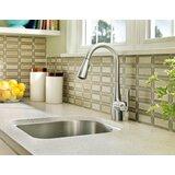 Moen Anabelle Kitchen Faucet | Wayfair