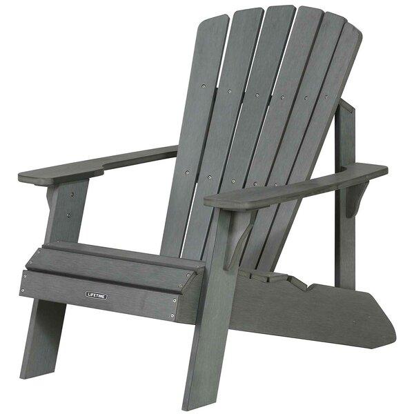 Cool Modern Adirondack Chairs Allmodern Home Interior And Landscaping Transignezvosmurscom