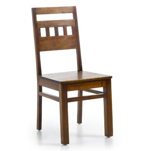 Ciccone Dining Chair By Union Rustic