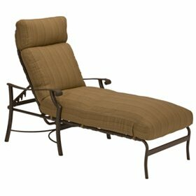 https://secure.img1-fg.wfcdn.com/im/10320848/resize-h310-w310%5Ecompr-r85/3096/30960247/montreux-reclining-chaise-lounge-with-cushion.jpg