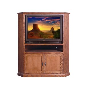 Lucero TV Stand for TVs up to 50