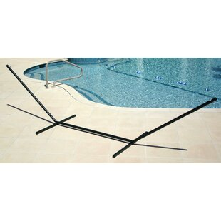 Guildford Steel Hammock Stand