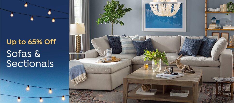 Beau Furniture