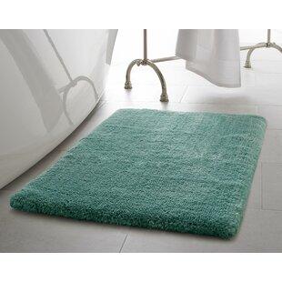Affordable Pearl Plush Bath Mat ByLaura Ashley