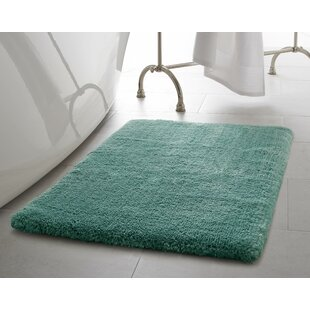 Bargain Pearl Plush Bath Mat ByLaura Ashley
