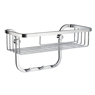Smedbo PC Shower Caddy