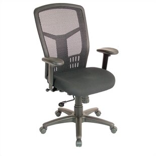 Ultra Mesh Task Chair