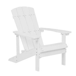 Jaelyn Garden Chair By Beachcrest Home