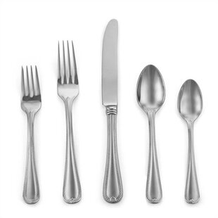 1810 Lenox Flatware Sets Youll Love Wayfair