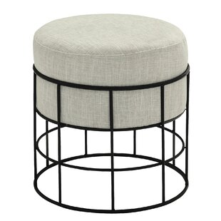 Ottoman by Urban Designs