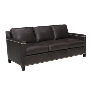 Carrera Sofa by Lexington Fresh