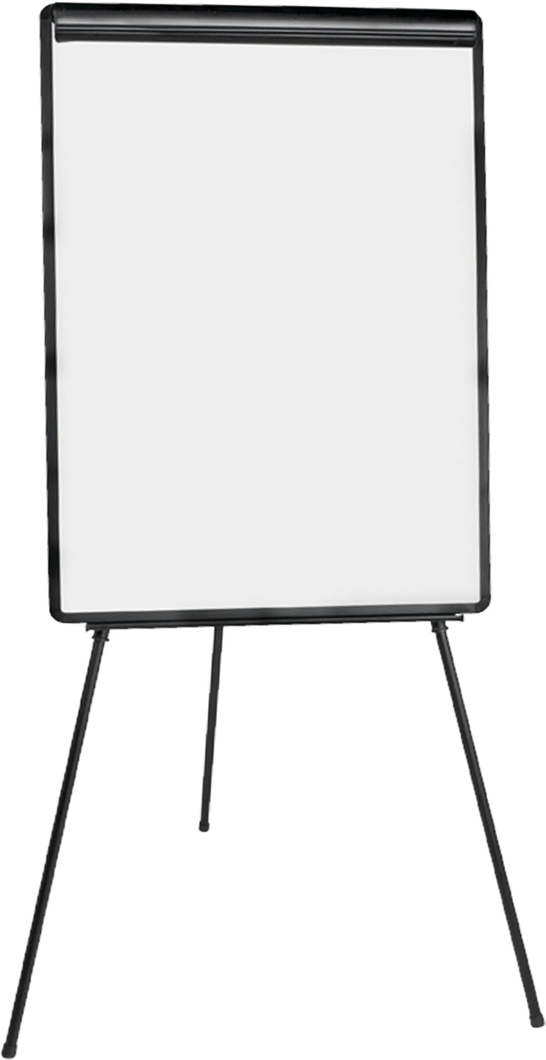 mastervision dry erase tripod presentation easel free standing