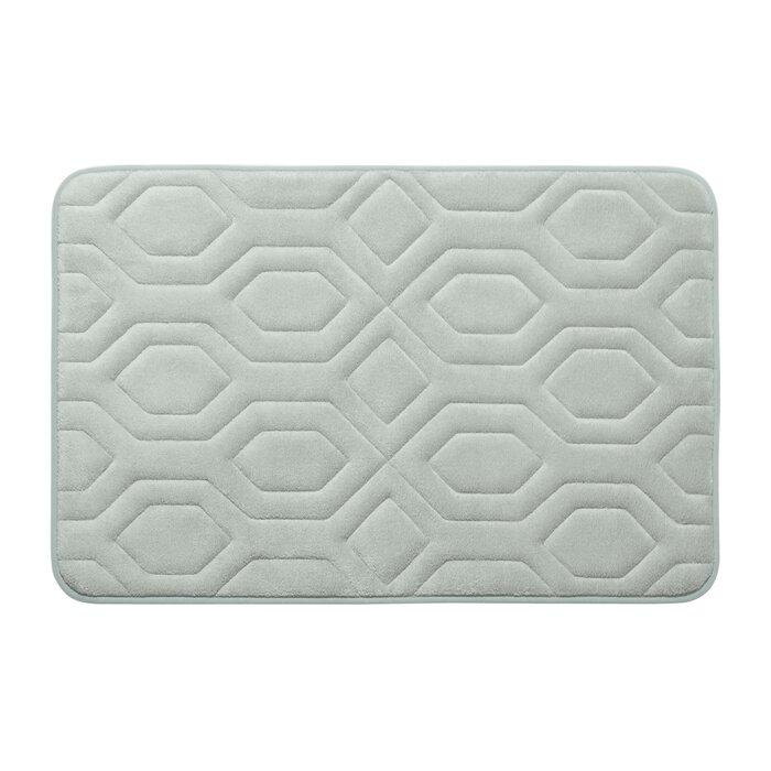 for mats foam mat memory shesaved bath