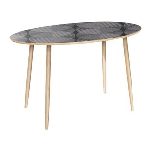 Corrigan Studio Farkas Dining Table