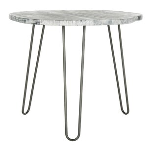Damos Dining Table by Ivy Bronx Find
