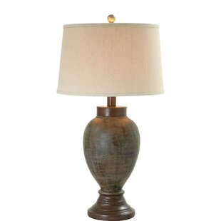 Salome 29.5 Table Lamp