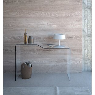 Montagna Console Table By Tischzeit By Petramar