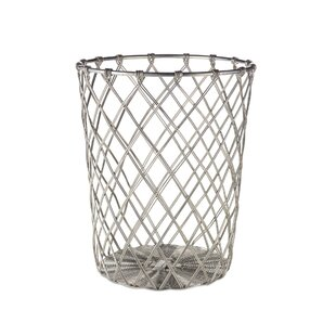 Design Ideas Lattice Trash..