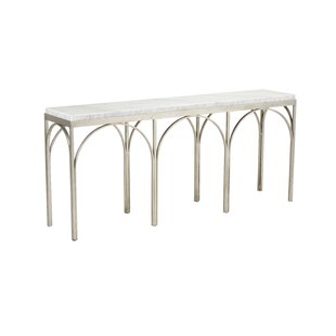 Wildwood Arches Console Table