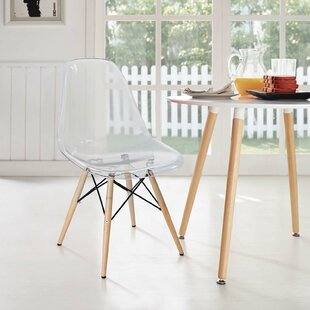 Abbeyville Dining Chair Ebern Designs
