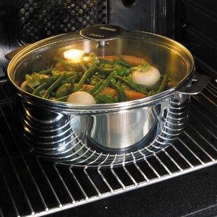 Mutine Frying Pan