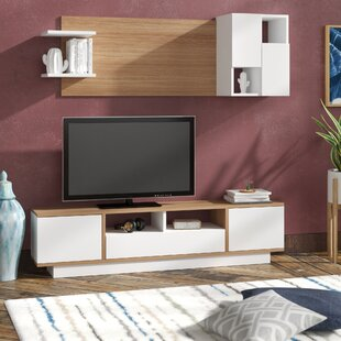 Weiss Entertainment Center for TVs up to 50