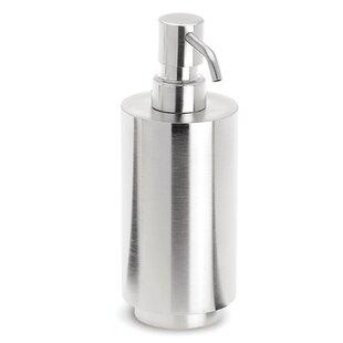 Blomus Primo Soap Dispenser