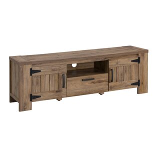 Gertz TV Stand For TVs Up To 60