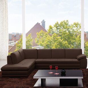 Orren Ellis Flynn Sectional