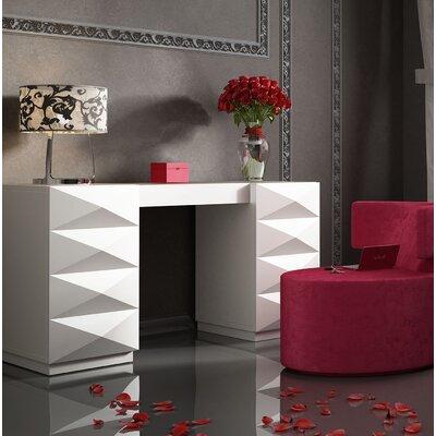 Large Bedroom Vanity Wayfair