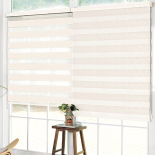 faux better shades window and ip blinds homes com walmart gardens blind white wood