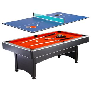 Pool Billiards Tables Youll Love Wayfair - Pool table movers philadelphia